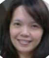 Pei Jen Chen