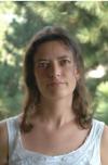 Vanessa Periera