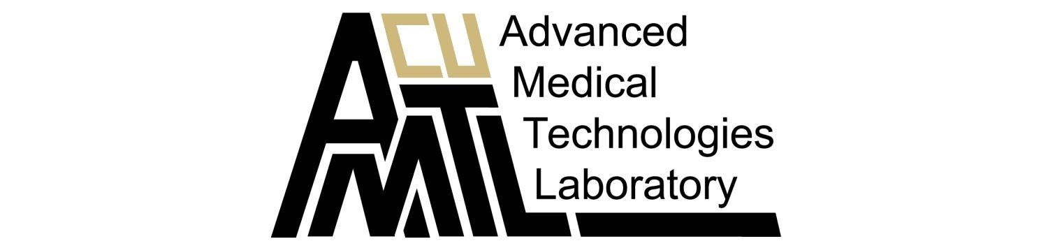 Advanced Medical Technologies Laboratory (AMTL) at CU Boulder