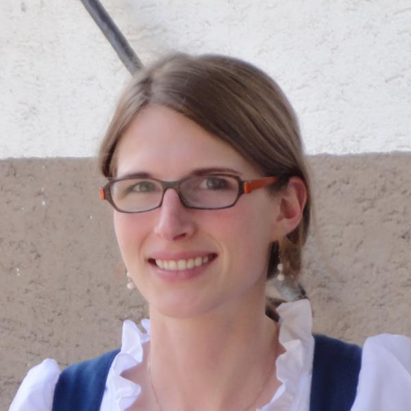 Anna Passernig