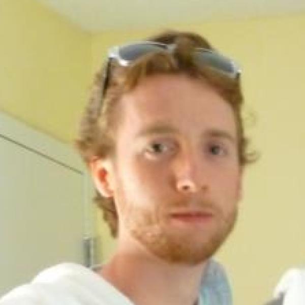 Micah Prendergast