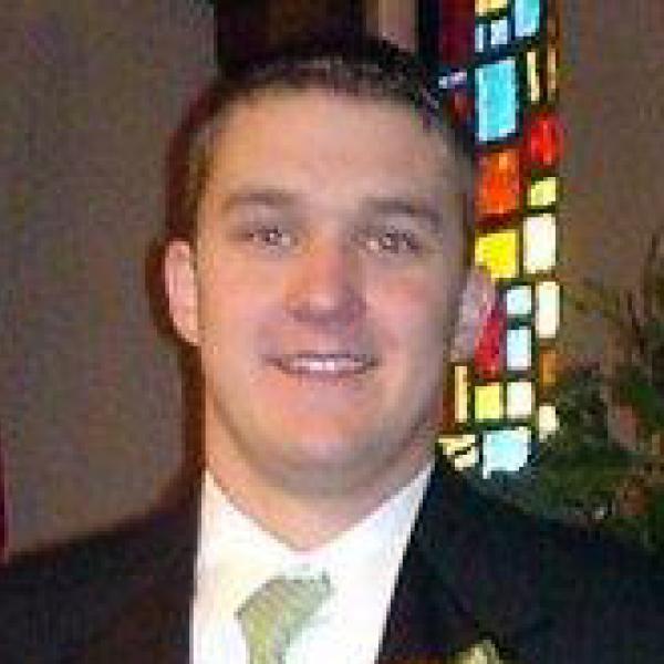 Michael Zimkowski