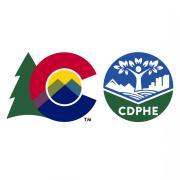 Colorado Department of Public Health and Environment (CDPHE)