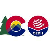 Colorado Office of Economic Development and International Trade (OEDIT)