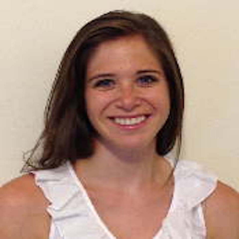 Rebecca Schneider