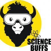 Science Buffs Loco