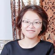 Chunmei Ban