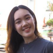 Yuki Wang