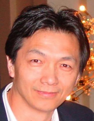 Prof. Cao