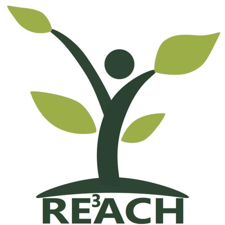 Reach Lab Symbol