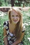 Samantha Blankenship