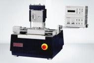 Exakt 400 Materials Machine