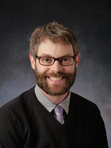 Joel W. Clancey
