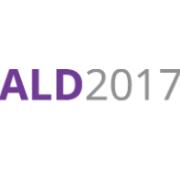 ALD2017