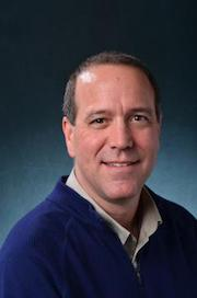 Jim Goodrich