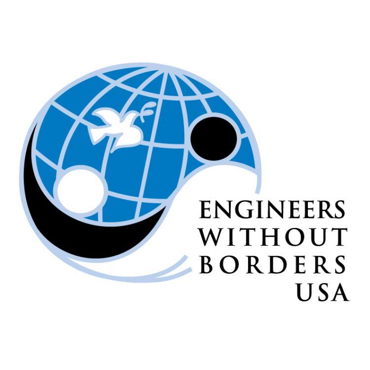 engineering ewb research essay