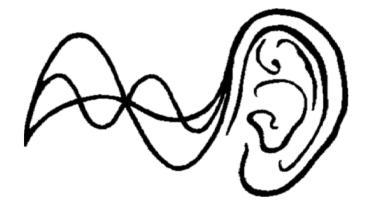 Ear Logo