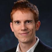 Picture of Adam Holewinski