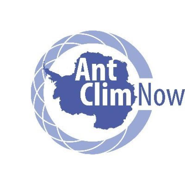 antclimnow_logo