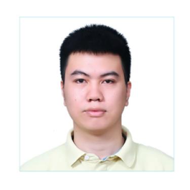 Hoang Nguyen-Kim