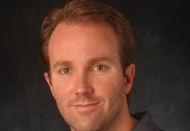 Pieter Johnson, Principal Investigator, Johnson lab