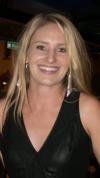 Sarah Dickerson