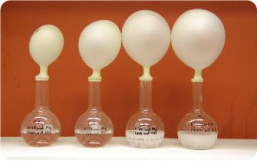 limiting reagent experiment discussion