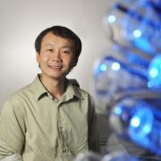 Hubert Yin