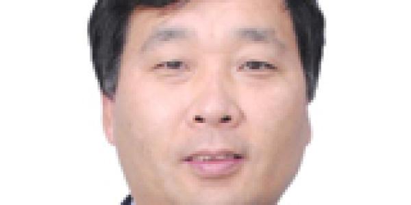 Xeudong Liu