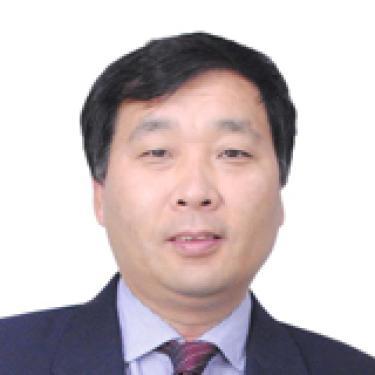 Xuedong Liu