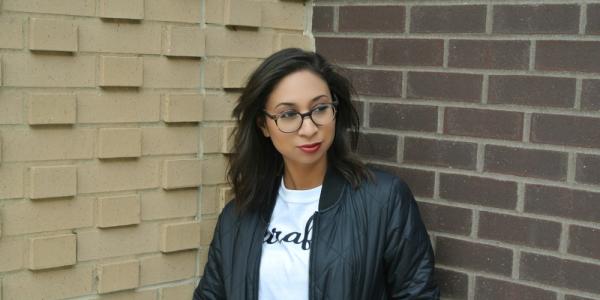 Arielle Jordan