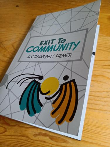 A Community Primer