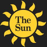 The Sun - Colorado Sun logo