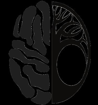 RADD Lab Logo