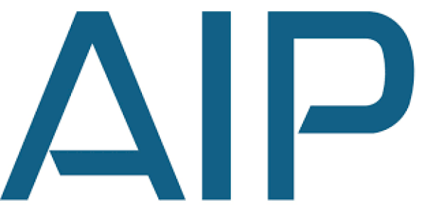 AIP Review of Scientific Instruments