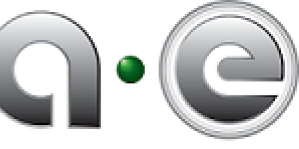 the APRA-E logo