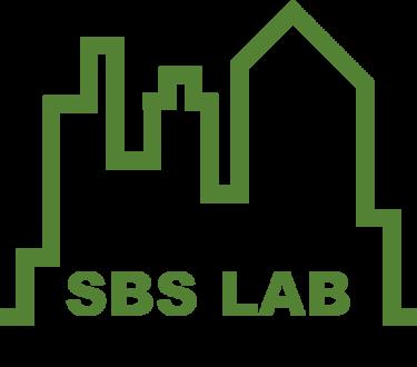 sbs lab