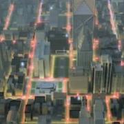 NSF_smart_city