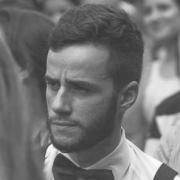 Fernando Fachini