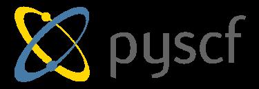 pyscf_logo.png