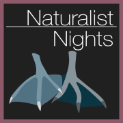 Naturalist Nights at the Aspen Center for Environmental Studies