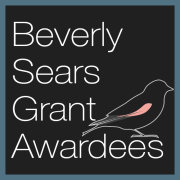 Beverly Sears Grant Awardees