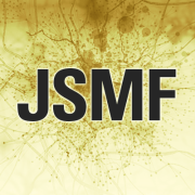 JSMF logo