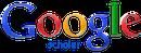 Dr. Marina E. Vance's Google Scholar profile
