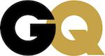GQlogo