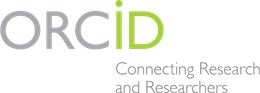 ORC ID logo