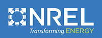 NREL_logo