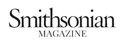 Smithsonian_Magazine_Logo