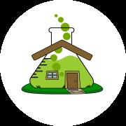 HOMEChem logo