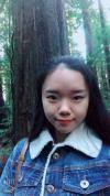 Qiucheng_Xu